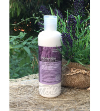Bynature Hom-Nin Treatment Hair Conditioner 320 ml.