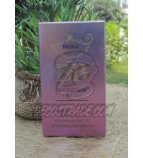 Чудесный маскирующий BB крем с защитой от солнца SPF 30 от Mistine, Wonder ВВ Cream SPF 30, 15 гр