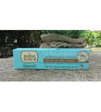 """Концентрированная натуральная зубная паста """"Мятная"""" от Tepthai, Concentrated Herbal toothpaste (Spears Mint), 70 гр"""