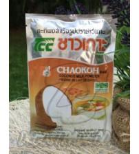 Сухое кокосовое молоко от Chao Koh Brand, Coconut Milk Powder, 60 гр