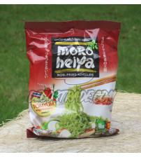 Лапша Moroheiya «Том Ям»,  Tom Yum, 30 гр
