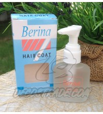 Сыворотка для волос от Berina, Hair Coat, 30 мл