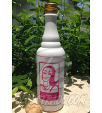 Ayura Pinklady 500ml.