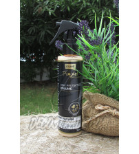 Спрей-сыворотка с термозащитой для создания объема от Lolane, Heat Protection Volume, 200 мл