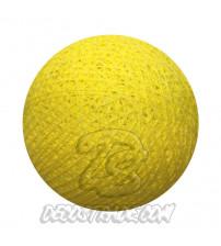 Хлопковый шар для гирлянды, диаметр 6.5 cm 5037