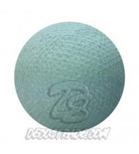 Хлопковый шар для гирлянды, диаметр 6.5 cm 5531