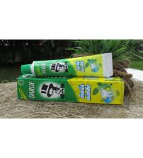 Зубная паста «Двойная мята» от Darlie, Double action Enamel protect, 85 гр