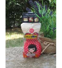Крем для похудения и подтягивания кожи «Чили бомба!» от от Cathy Doll, Sexy Ferming Cream «Chilli Bomb», 260 гр