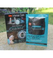 Маска для интенсивной минеральной детоксекации волос  от Lolane, Intense Care Detox Expert Mineral Treatment Purifying-Balancing Hair & Scalp, 25 гр