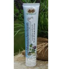 Концентрированная растительная зубная паста от Abhai Herb,  Herbal Toothpaste, 100 гр