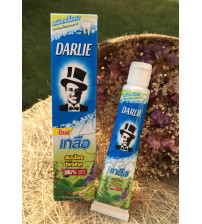 Darlie Salt Herbal Protect 35 g.