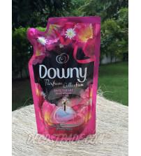 Концентрированный парфюмированный кондиционер для белья «Sweetheart»  от Downy, Parfum Collection «Sweetheart» Refill, 330 мл