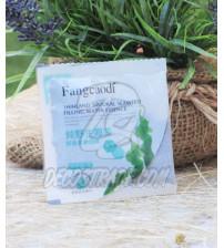 Коллагеновая маска из семян морских водорослей Etreta Collagen Natural face Mask, 15 гр