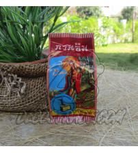 Жемчужный крем Kuan-Im, Pearl Cream, 3 гр