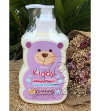 Детский кондиционер для волос от Mistine, Kiddy Smoother Conditioner, 250 мл