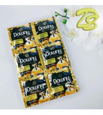 """Набор одноразовых концентрированных кондиционеров для белья """"Daring"""" by Downy, 24 pcs. емкостью 20 ml."""