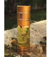 Регенерирующая сыворотка для лица с Центеллой, Куркумой и Золотом от Pumedin, Centella Asiatica and Curcuma Longa Gold Facial Serum, 30 мл