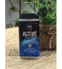 Охлаждающая тальк-пудра для мужчин «Арктика» от Snake Brand, Active Cooling Powder Arctic Cool, 50 гр