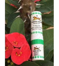 Tiger Balm Inhaler 2 ml.