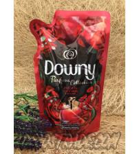 Концентрированный парфюмированный кондиционер для белья «Passion» от Downy, Parfum Collection «Passion» Refill, 330 мл
