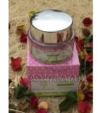 Крем-биостимулятор с растительной плацентой от  Julia'S Herb, Plant Placenta Pink & White cream, 15 гр