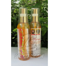Тоник против выпадения волос от Genive,  Hair Tonic Anti Loose, 120 мл