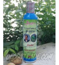 Кондиционер на травах против выпадения волос от Jinda, Conditioner leaves Mee, 250 мл