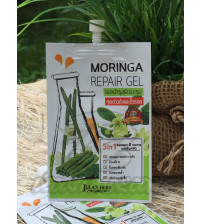 Восстанавливающий гель с Морингой от Jula's Herb, Moringa Repair Gel, 8 мл