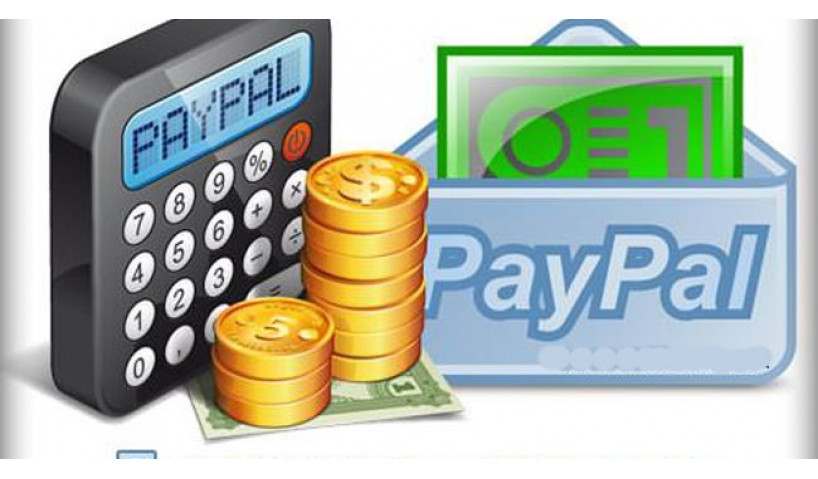 Оплата заказа с сайта при использовании PayPal - обучающее видео