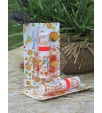 Ингалятор Апельсиновый Peppermint Field  (orange), 2 мл