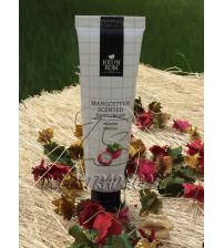 Питательный крем для рук «Мангостин» от Reunrom, Mamgosteen Scented Hand Cream, 30 гр