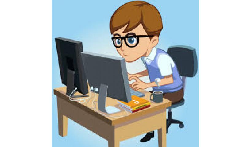 Работа с сайтом, как искать товар, добавлять товар в корзину - обучающее видео