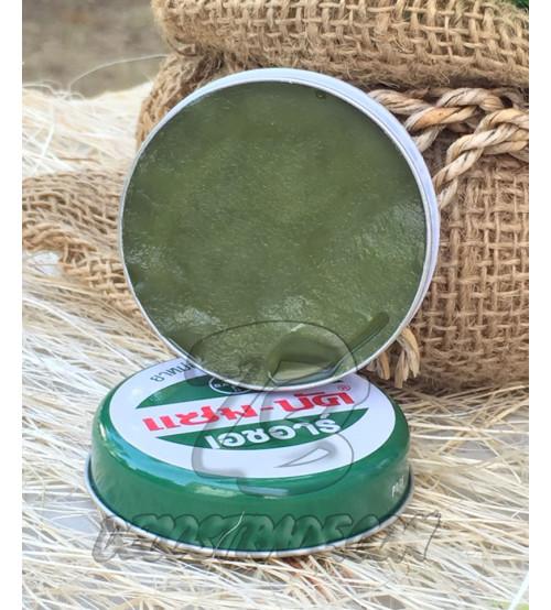 Бальзам от укусов насекомых Zam-buk, 18 гр
