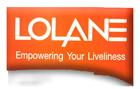 catalog/LOLANE-140.png